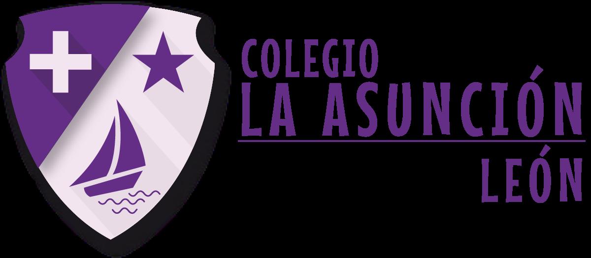 Colegio de la Asunción - León